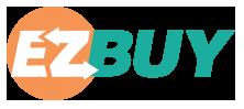 EZ Purchase Online