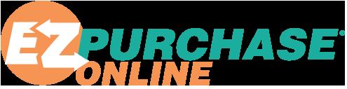 EZPurcahse Online