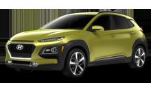 Lake Norman Hyundai | New U0026 Used Cars For Sale Near Charlotte