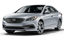 Fort Mill Hyundai | New & Used Cars for Sale near ...