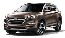 fort mill hyundai new used cars for sale in fort mill sc hyundai dealership. Black Bedroom Furniture Sets. Home Design Ideas